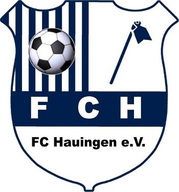 fch-logo-neu-2019
