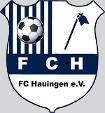 FC Hauingen