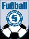 SV Schopfheim
