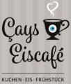 Cays Eiscafe