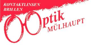 Optik Mülhaupt